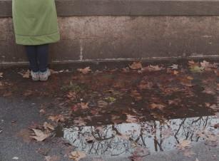 m.@.m 1, Roma, 2014