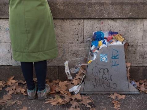 m.@.m 2, Roma, 2014