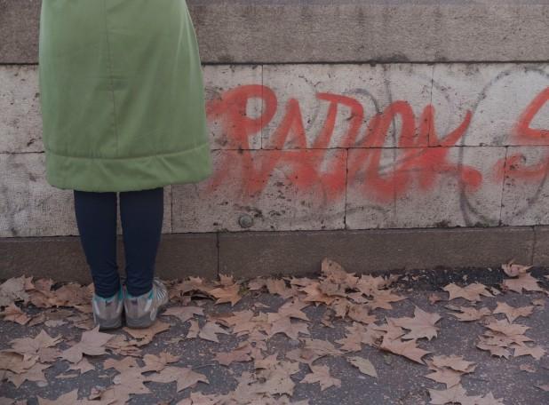 m.@.m 4, Roma, 2014