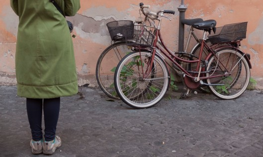 m.@.m 6, Roma, 2014