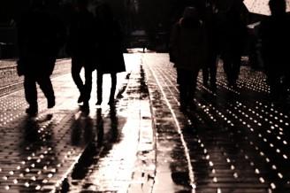m.@.m., Contraluces I, Estambul, 2015